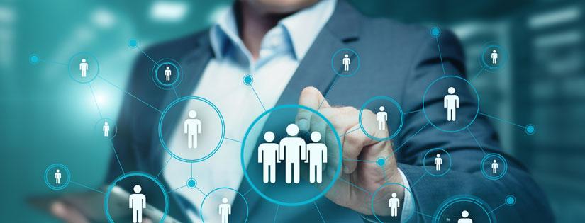 Tingkat dan Peranan Manajemen dalam Perusahaan yang Harus Anda Ketahui