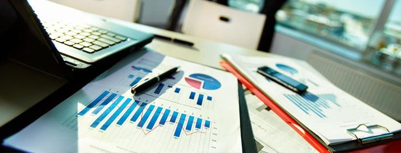 Tips jitu dalam Menerapkan Manajemen Usaha di Bisnis Kecil