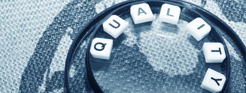 Total Quality Manajemen (TQM) Pengertian, Prinsip dan Keuntungan Penggunaannya