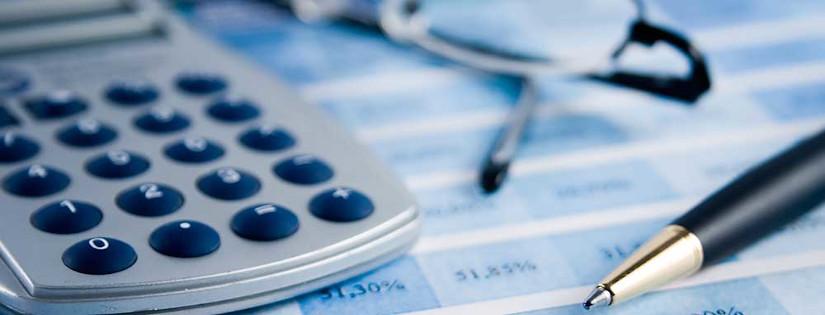 akuntansi untuk bisnis kecil 2