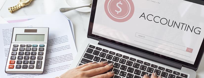 akuntansi untuk bisnis kecil