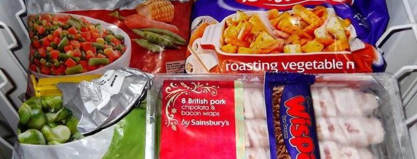 Langkah Membangun Bisnis Frozen Food Yang Menguntungkan