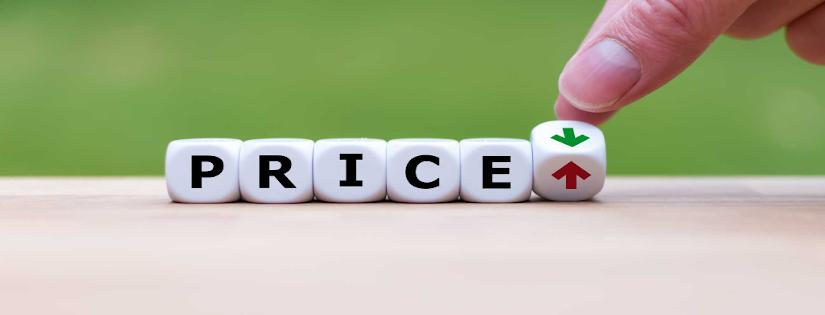 fleksibilitas harga dan harga fleksibel