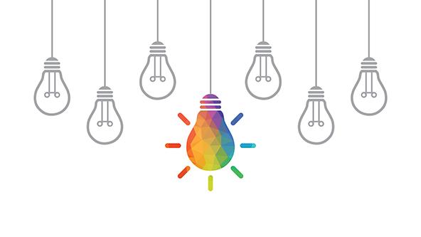 ide dan peluang usaha 2