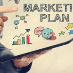 marketing planning 1