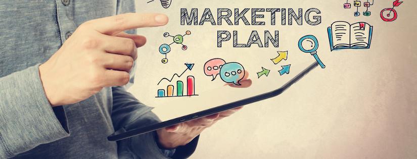 marketing planning 1