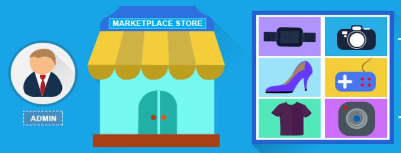 marketplace 2