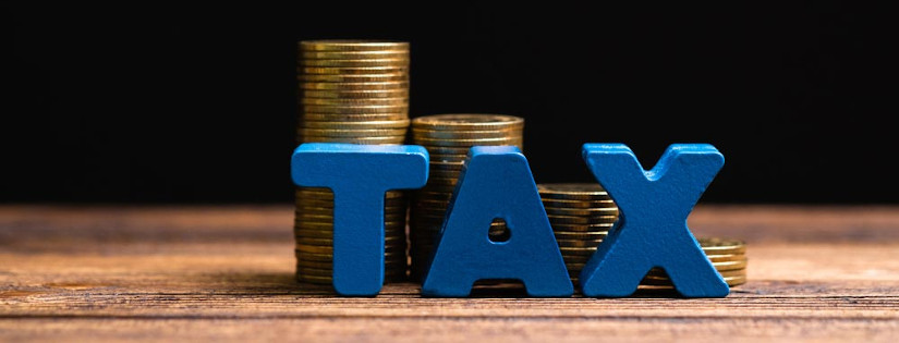 pajak masukan dan keluaran 2