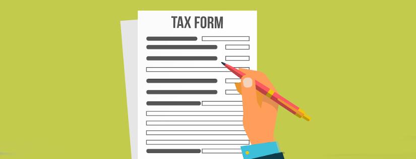 pajak masukan dan keluaran