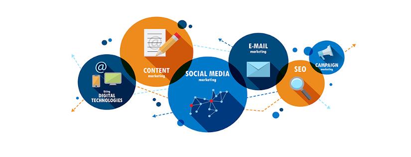 pemasaran digital 2