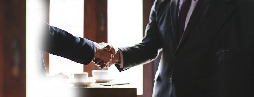 tips negosiasi 2