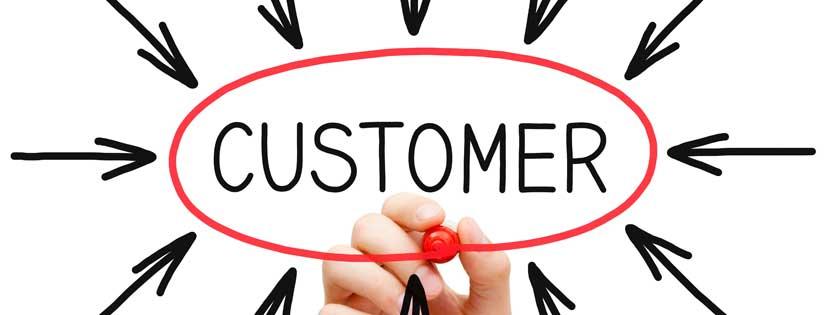 Arti Customer: Jenis, karakteristik, dan Cara Menghadapinya