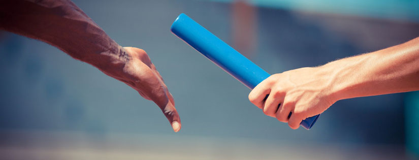 Arti Delegasi: Pengertian Menurut Ahli, Tujuan, dan Manfaat Delegasi