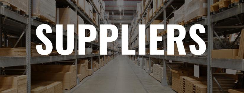 Arti Supplier: Pengertian, Tugas, Jenis, dan Cara Kerja Supplier