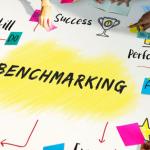 Benchmarking Adalah: Pengertian, Tujuan, dan Manfaat Benchmarking