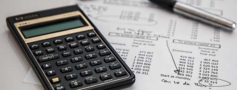 Biaya Operasional Adalah : Pengertian, Komponen, dan Cara Menghitungnya