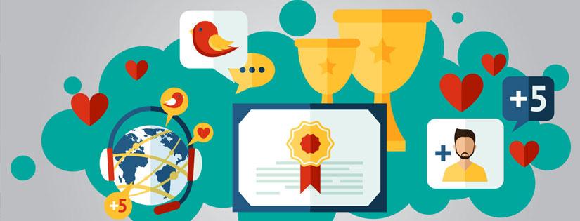 Manajemen Komunikasi: Pengertian Menurut Ahli, Tujuan, Fungsi dan Bentuknya