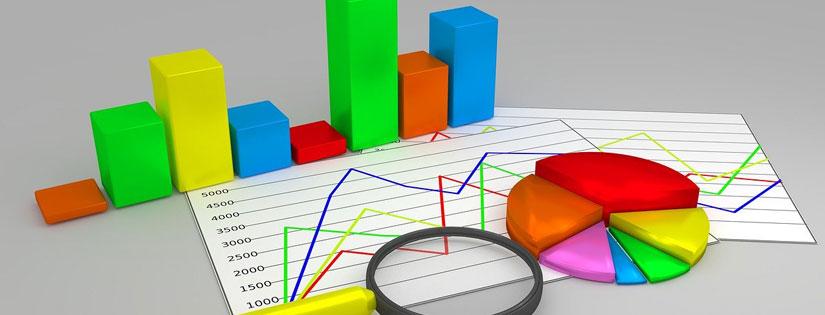 Market Share: Pengertian, Tujuan, dan Jenisnya