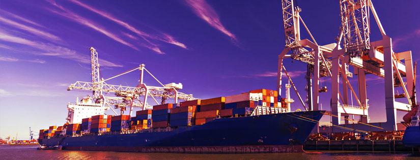 Pengertian Ekspor dan Impor: Tujuan, Manfaat, Dan KomPengertian Ekspor dan Impor: Tujuan, Manfaat, Dan Komoditasnyaoditasnya