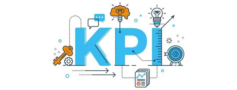 Pengertian KPI (Key Performance Indicator): Jenis, Faktor dan Cara Menerapkannya