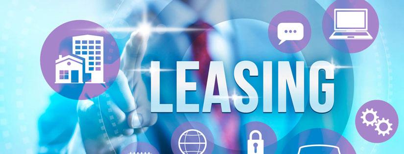 Pengertian Leasing: Jenis, Manfaat, Fungsi, dan Tujuan Leasing