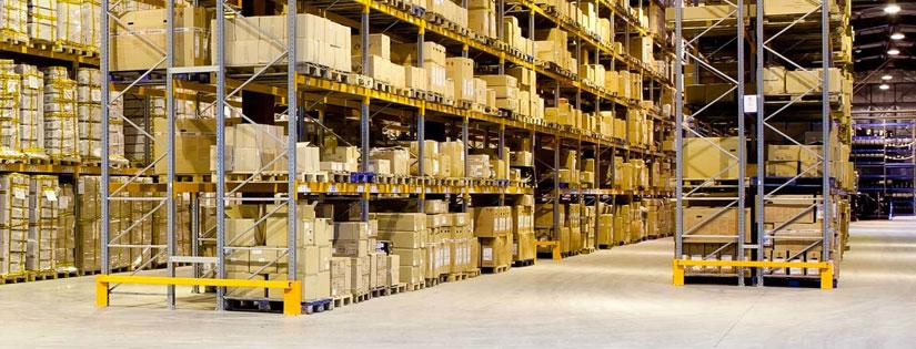Pengertian Logistik Tujuan, Manfaat, dan Peran Logistik Dalam Perusahaan
