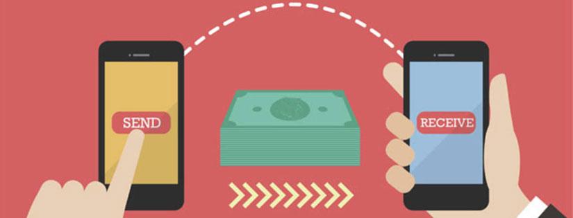 Pengertian Transaksi: Sistem, pelaku, Jenis dan Bukti Transaksi