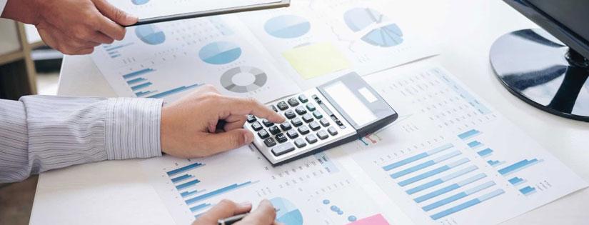 Perbedaan Financial statement, Financial report, dan Annual report