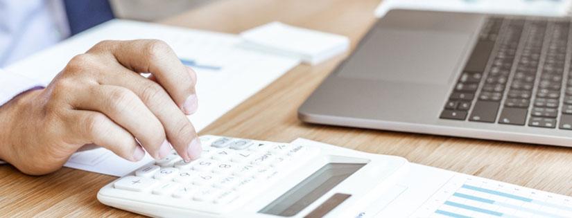 Termin Adalah: Pengertian, Fungsi dan Bedanya dengan Uang Muka