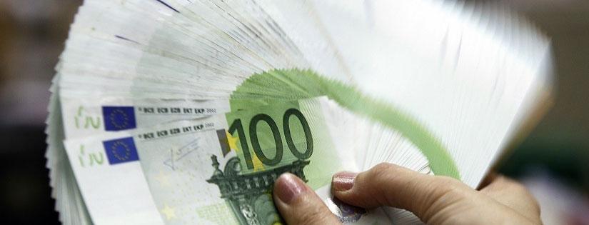 Sistem Ekonomi Liberalis: Pengertian, Ciri-Ciri, Tujuan dan Dampaknya bagi Negara