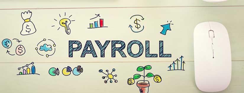 Apa itu Payroll? Ini Penjelasan dan Manfaat Payroll yang Harus Anda Tahu.