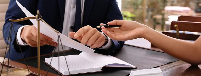 akuntansi fidusia 2