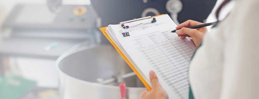 apa itu audit 1