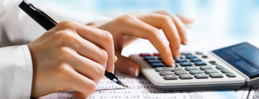 belajar akuntansi 1