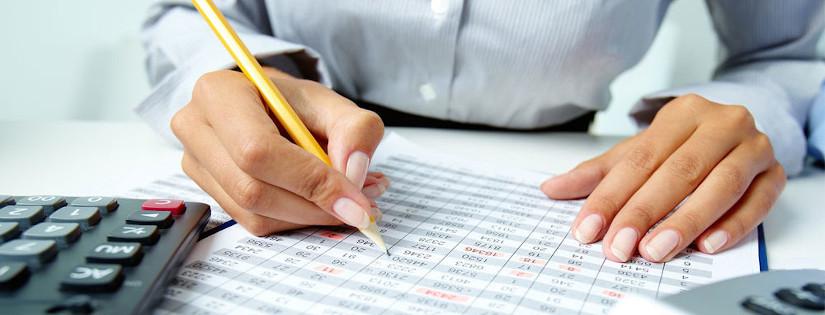 belajar akuntansi 2