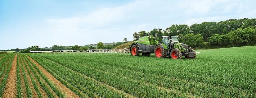 bisnis agribisnis 1