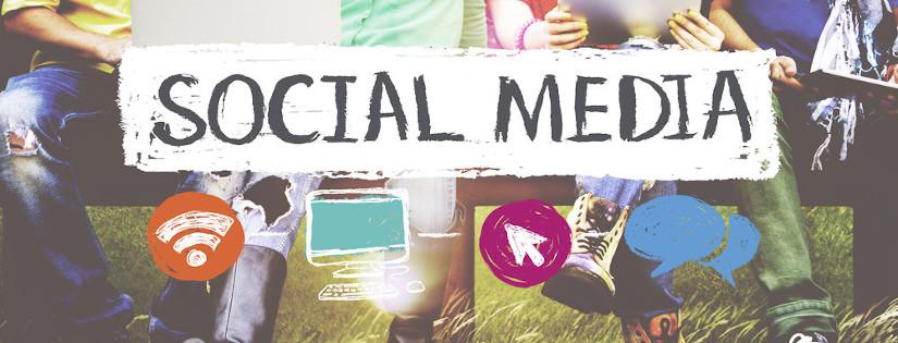 sosial media marketing 1