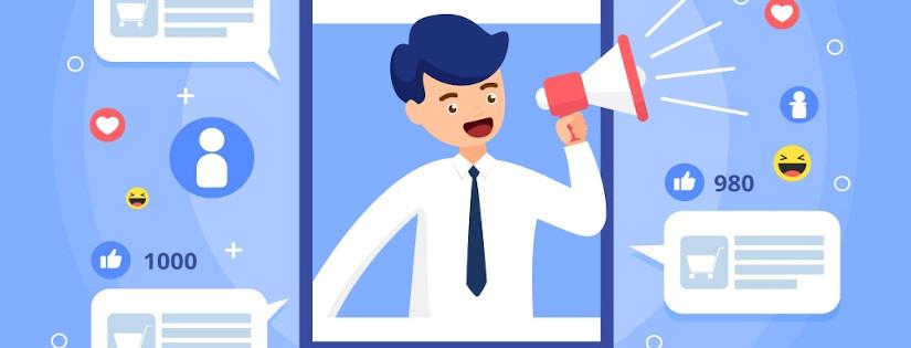 sosial media marketing 2