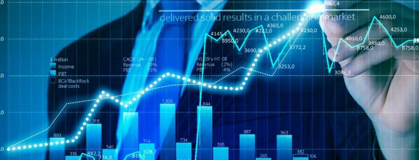 teknik forecasting akuntansi 1