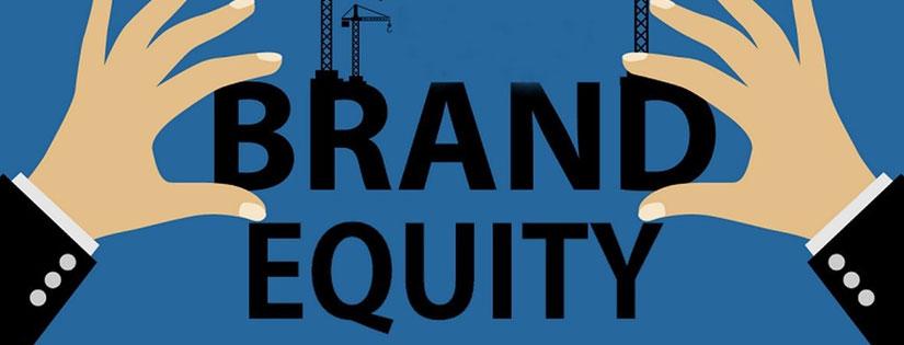 Brand Equity Adalah: Pengertian, Manfaat, Dan Cara Meningkatkannya