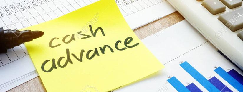 Cash Advance: Pengertian, Ketentuan, Kelebihan, dan Kekurangannya