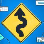 Contingency Plan Adalah: Pengertian, Dan Cara Membuat Contingency Plan Yang Baik