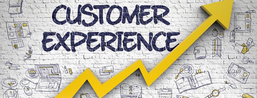 Customer Experience Adalah: Pengertian, Faktor, dan Cara Membangun Customer Experience
