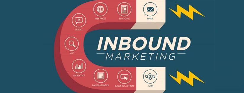 Inbound Marketing Adalah: Pengertian, Tahapan, Dan Bedanya Dengan Outbound Marketing