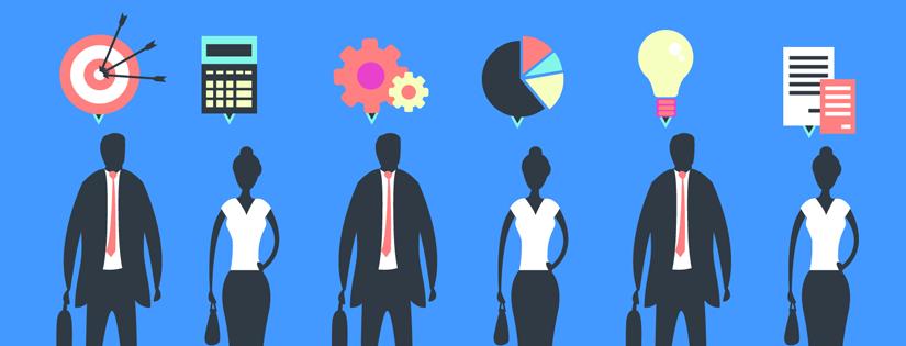 Pengertian Kompetensi: Jenis, Manfaat, dan Pengaruhnya di Perusahaan