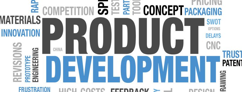 Product Development: Pengertian, dan Berbagai Tahapannya