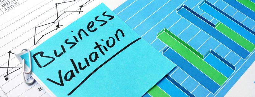 Valuasi adalah: Pengertian, Cara Menghitung, dan Bedanya dengan Profit Bisnis
