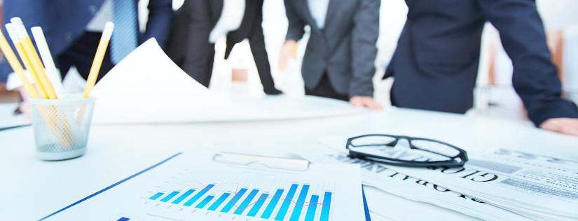 dasar dasar akuntansi 1