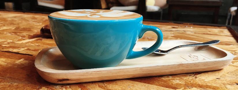 kedai kopi 1