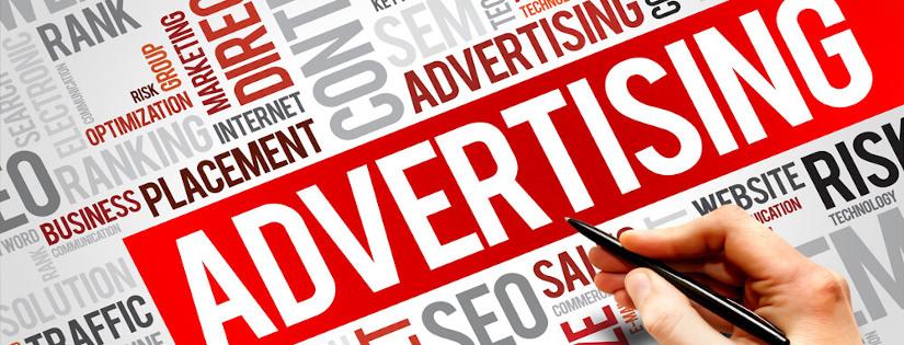 komunikasi pemasaran terintegrasi banner